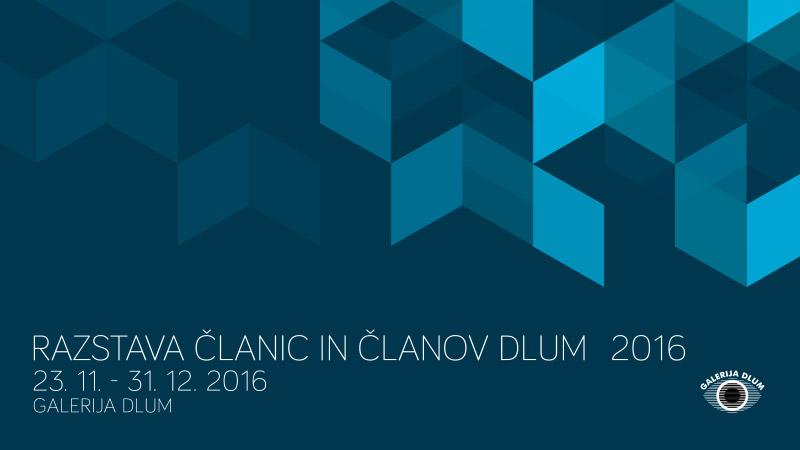 dlum-2016-mirt.jpg